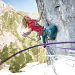 Best Climbing Ropes 2018