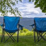 Best Camping Chairs 2018