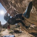 Rock Climbing Shoes are the Rock Start of This Sport – Here's How to Choose Right