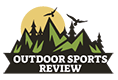 Outdoor Sports Review