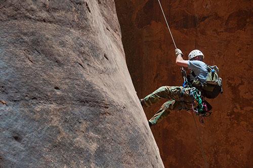 top 7 best climbing spots