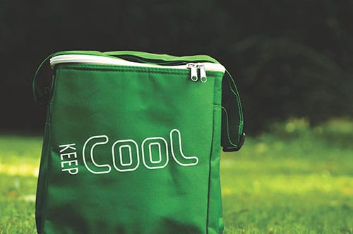 best soft coolers